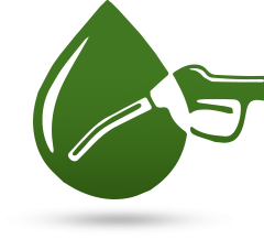 Gas-products-icon